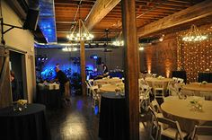 Johnny Cash Museum, Wedding Receptions, Corporate Events, Entertaining, Cool Stuff, Cool Things, Entertainment