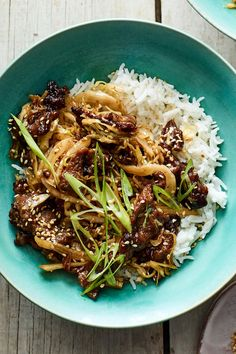 Black Pepper Beef and Cabbage Stir-Fry Recipe - NYT Cooking recipes for two recipes fry recipes Stir Fry Recipes, Meat Recipes, Asian Recipes, Cooking Recipes, Ethnic Recipes, Cooking Beef, Oriental Recipes, Savoury Recipes, Asian Cooking