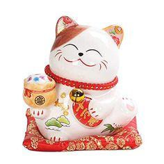 White Kittens, Cats And Kittens, Ragdoll Kittens, Bengal Cats, Kitty Cats, Neko Cat, Anime Cat, Maneki Neko, Kittens Cutest