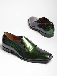 alexander mcqueen mens shoes - Google Search