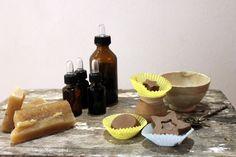 La Vie en Rose de Sami Dairy, Cheese, Food, Green, Essen, Meals, Yemek, Eten