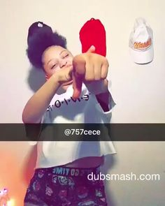 Instagram People, Mood Instagram, Dance Music Videos, Dance Choreography Videos, Famous Dancers, Funny Black Memes, Freaky Relationship Goals Videos, Dance World, Best Friends Funny