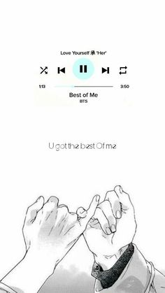 BTS Best of me music wallpaper Music Wallpaper, Lock Screen Wallpaper, Bts Wallpaper, Bts Boys, Bts Bangtan Boy, Jimin, I Love Bts, Love You, Bts Lyric