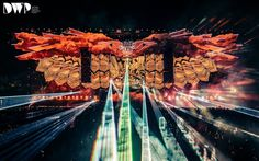 Record-breaking Djakarta Warehouse Project drops video of Asia's biggest