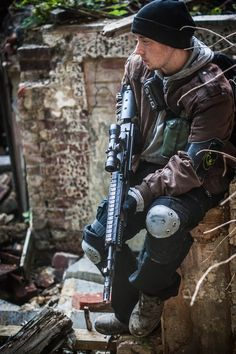 http://creedcosplay.deviantart.com/art/TC-THE-DIVISION-NO-ONE-WATCHED-468002816