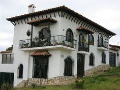 Guatavita (Colombia)