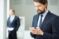 Dubai Family Lawyers - How Mobile Is Your Service Provider?