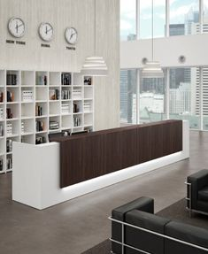 contemporary office reception. modern office receptionz2 contemporary receptionofficity officity reception r