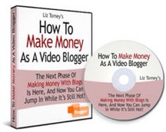 Be a video blogger and enjoy financial success