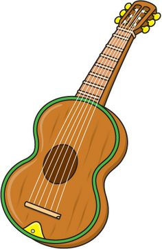 Hollywood Rock, Sunday School Decorations, Zoo Park, Carson Dellosa, Bullet Journal Art, Teaching Music, Teaching Materials, Clipart, Musical Instruments