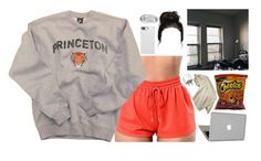 CHILL A fashion look from May 2017 by invisible-someone featuring Valentine Goods and WALL Cute Lazy Outfits, Swag Outfits For Girls, Teenage Girl Outfits, Cute Swag Outfits, Chill Outfits, Sporty Outfits, Teenager Outfits, Teen Fashion Outfits, Mode Outfits