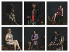 http://www.al.com/entertainment/index.ssf/2015/10/meet_34_women_who_have_shaped.html // AL.com, Oct. 22, 2015