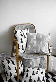 fine little day pillowcases:
