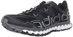 adidas Men's Vigor TR 2 M Trail Running Shoe on Sale