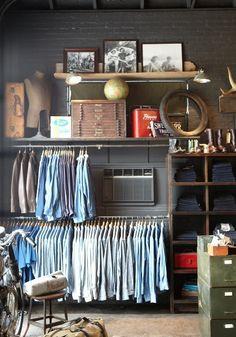 Interior Design Magazine | retail | Pinterest | Interior design ...