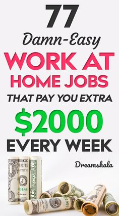 Make Money Online Now, Make Money Today, Make Money Fast, Make Money Blogging, Cash From Home, Earn Money From Home, Legit Work From Home, Work From Home Jobs, Work From Home Companies