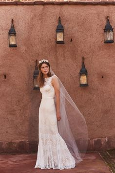 9a80e266bcd 19 Best bhldn images