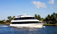 Cruises aboard the Naples Princess offer excellent cuisine from hors 'doeuvres to fine dining, professional service and a spectacular view of Naples Bay, Port Royal and the Gulf of Mexico.  #Naplesprincess #Naples,FL #Boating #Family #Fun #southwestflorida