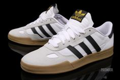 """Adidas Ciero """"Running White"""" (now available)"""