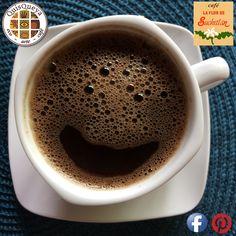 Aunque nos da mucho gusto preparar un buen café La FLOR de Suchitlán, con este jueves 24, viernes 25 y sábado 26 de noviembre terminamos la temporada 2016. ¡Nos encanta!