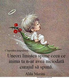 O zi în liniște și pace în suflet Bless The Lord, Crush Quotes, Healthy Mind, Good Morning, Qoutes, Feelings, Holiday Decor, Profile, Amor Quotes