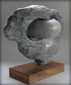 Piedra engarzados   Product Categories   Victor Reyes