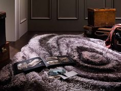 Uberlegen 29 Moderne Wohnzimmermöbel Ideen Für Designliebhaber