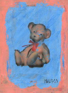 Home Bear 3
