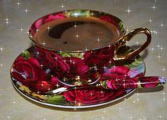 kávé gif,kávé gif,kávé gif,kávé gif,gif kávé,kávé gif,Kávé gif,kávé gif,kávé gif,kávé gif, - klementinagidro Blogja - Ágai Ágnes versei , Búcsúzás, Buddha idézetek, Bölcs tanácsok , Embernek lenni , Erdély, Fabulák, Különleges házak , Lélekmorzsák I., Virágkoszorúk, Vörösmarty Mihály versei, Zenéről, A Magyar Kultúra Napja-Jan.22, Anthony de Mello, Anyanyelvről-Haza-Szűlőfölről, Arany János művei, Arany-Tóth Katalin, Aranyköpések, Aranyosi Ervin versei, Befőzés , Beszédes képek , Böjte Csaba…