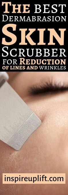 at home facial steps Beauty Care, Beauty Skin, Health And Beauty, Beauty Hacks, Face Care, Body Care, Neutrogena, Beautiful Eye Makeup, Prevent Wrinkles