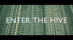 The scene is set in the city of Hong Kong. Everyday life beats like a pulse in the city's vibrant body. Visual and sonorous adventures take place on the ground below a colossal skyline; busses and cars and people bustle among each other on their daily business in a modern capital.  Produced by Top Editors. Cinematography: Maciej Kukulski Editing: Kuba Tomaszewicz, Tomasz Widarski Color Grading: Kuba Tomaszewicz Sound Post-processing: Kwazar (Gagarin Studio) Music by: The Astroboy, ...