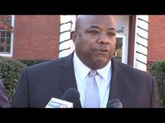 Civil Rights Groups Say Black Police Chief Targeted for Filing Discrimination Complaint    In amicus court filings supporting an appeal of former Pocomoke Chief Kelvin Sewell's misconduct conviction, a variety of organizations argue he was prosecuted in retaliation for filing racial discrimination complaints against Worcester County officials.