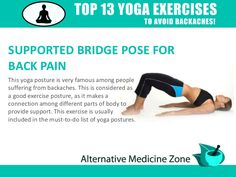 a185c72b84b198e87358cf32c77eabec si joint pain back exercises holyyoga exercise yoga pinterest studios, as and a class