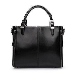 Grand Womens PU Leather Tote Handbag Top-Handle Crossbody Shoulder Bag Grand http://www.amazon.com/dp/B01E7HYDW2/ref=cm_sw_r_pi_dp_w.5dxb1EYWBKA