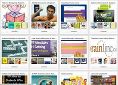 Pinterest Case Study: Focus and Read
