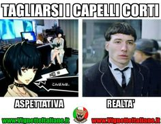 http://www.vignetteitaliane.it/