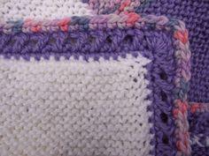 crosseddoubleedging... From Mama's Stichery Projects. She's got great patterns