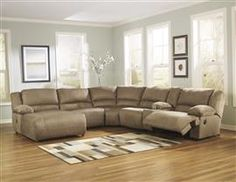 Mega Furniture Motion Fabric Sectionals | Furniture Stores Phoenix,  Scottsdale, Gilbert, Glendale,