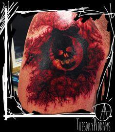 gears of war tattoo | Gears of war tattoo | Tattoos | Pinterest ...