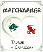 Taurus And Leo Compatibility :- Taurus and Leo both seek security and honest relationship. They also show good understanding in most of the bond which they share. Taurus may find Leo people. Taurus And Capricorn Compatibility, Capricorn And Taurus, Taurus Traits, Taurus Quotes, Taurus Man, Zodiac Quotes, Zodiac Horoscope, Leo Zodiac, Astrology