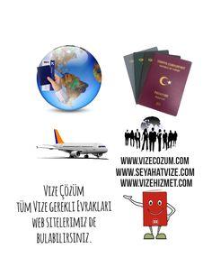 Herkese iyi Haftalar ... #profesyonel #vize #danışmanlık #hizmetleri #takip #ediniz @vizecozum @vizecozum @vizecozum @seyahatvize @seyahatvize @seyahatvize #schengen #dubaivizesi #schengenvize #amerikavize #ingilterevize
