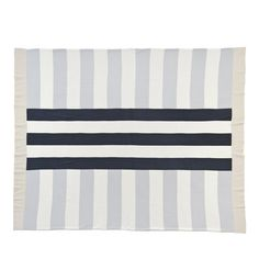Beach Towel Blanket - Shop Roberta Licini online at Artemest