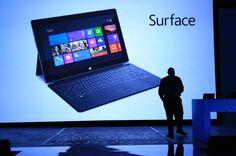 Steve Ballmer: hardware is important to Microsoft