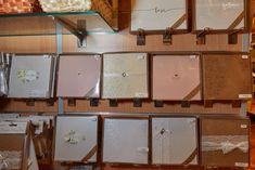 Esküvői vendégkönyvek