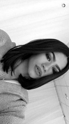 Zendaya on snapchat 3/12/16