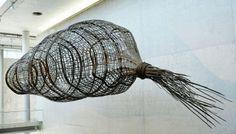 UAP — NGA Fish Trap