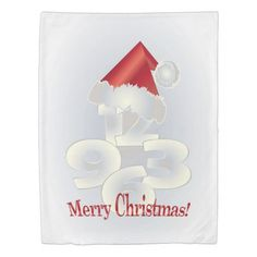 Christmas Day Duvet Cover #christmaslightsyearround #christmasordersopen #ChristmasatBiltmore christmas drawings, christmas tree decorations ideas, christmas tree decorations themes, christmas decorations, thanksgiving games for family fun, diy christmas decorations Christmas Gifts For Her, Diy Christmas, Merry Christmas, Christmas Tree Decorations, Christmas Lights, Christmas Drawing, Thanksgiving Games, Fun Diy, Easy Drawings