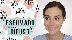 Esfumado difuso - TV Beauté | Vic Ceridono
