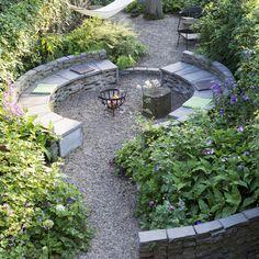Het omringende groen wordt beheerd door de bewoners zelf. Naast de speeltuin komt er een gezamenlijke moestuin en wordt er fruit geteeld in de gezamenlijke boomgaard.