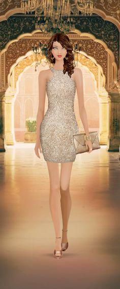 Bollywood Star's Wedding (4.11)